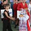 Фестиваль Унеча-2009