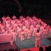 Фестиваль боевых искусств 2011