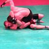 Фестиваль боевых искусств 2011 (часть 3. бои по правилам М1 – продолжение)