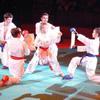 Фестиваль боевых искусств – 2009 (часть 1)