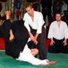 Фестиваль боевых искусств – 2010 (часть 2)