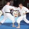 17.04.13 Фестиваль боевых искусств