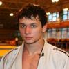 Осипенко выиграл Чемпионат России