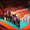 15.04.2014 Фестиваль боевых искусств