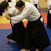 В Брянске прошел семинар по айкидо