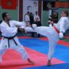 Брянские каратисты выиграли в Люберцах 8 медалей