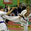 Игорь Некрашевич – бронзовый призёр престижного турнира в Орле