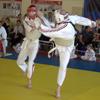 В Брянске прошел Чемпионат области по косики карате (ФОТО)