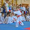 В Брянске пройдет турнир памяти Василева