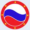РСБИ призывает принять участие в оказании помощи народу Сербии, пострадавшему от наводнения