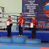 Спортсмены «Триумфа»  стали победителями международного турнира
