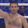 Юрий Изотов вышел в полуфинал краснодарского Гран-при