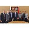В ноябре в Брянске пройдет Первенство ЦФО по самбо