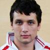 Осипенко стал капитаном сборной России