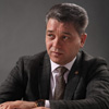 Исполнительный директор РСБИ Рамиль Габбасов проведет в Брянске круглый стол
