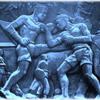 Най Кханом Том — боевая легенда тайского бокса
