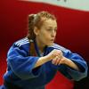 Кириевская завоевала бронзу на Чемпионате общества «Динамо»