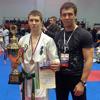 Двое брянских спортсменов завоевали бронзовые медали Чемпионата России по киокусинкай