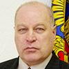 Николай Бурбыга написал книгу о Брянске