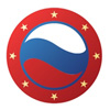 Официальный instagram РСБИ. Время объединяться!