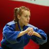 Кириевская завоевала бронзу чемпионата общества «Динамо»