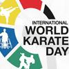 17 июня впервые будет отмечаться всемирный день карате
