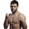 """Николай Алексахин: """"Я хочу драться за пояс, это моя основная цель!"""""""