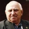 Отару Кацанашвили – 80!