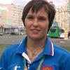 Кузютина завоевала «бронзу» Чемпионата мира