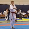 Завершились X юношеские игры боевых искусств