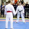 Максим Садовников примет участие в международном турнире