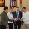 2 декабря состоятся V юношеские игры боевых искусств Брянской области