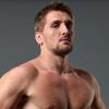 Брянский боец Виталий Минаков сразится с «коллегой» по Bellator Харитоновым