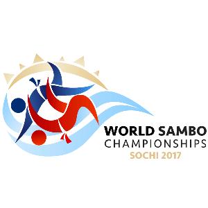 Сегодня в Сочи стартует Чемпионат мира по самбо