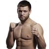 Николай Алексахин прокомментировал вызов на бой от Шамиля Амирова