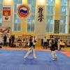 В Фокино прошли юношеские игры боевых искусств Брянской области
