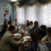 В Москве прошло совещание, посвященное чемпионату мира по всестилевому каратэ