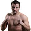 Брянский боец Артур Астахов: «Каждый мой бой — импровизация»