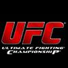 UFC расширяет географию. 24 ноября состоится дебют в столице Китая
