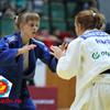 Цыганкова стала победительницей кубка губернатора Тульской области