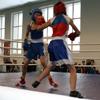 В Фокино состоялся открытый юношеский турнир по боксу